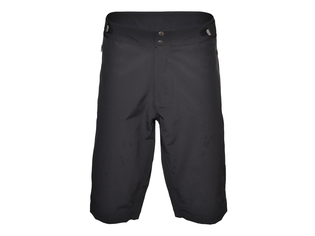 Image of   AGU MTB Shorts - Vandtætte - Sort - Str. M
