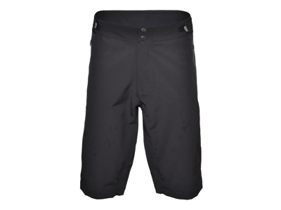 AGU MTB Shorts - Vandtætte - Sort - Str. M