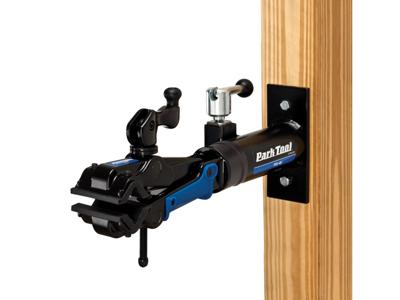 Park Tool - Arbejdsstand 4W-2 - Vægmonteret Deluxe