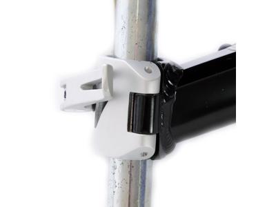 Topeak MTX Beamrack (E-Type) - Bagagebærer til sadelpind