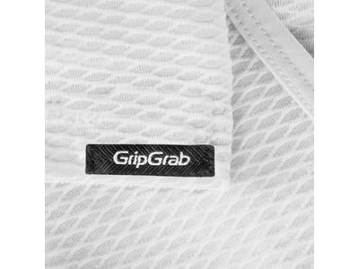 GripGrab UL SL Mesh Base Layer 6015 - Svedundertrøje u. ærme - Hvid