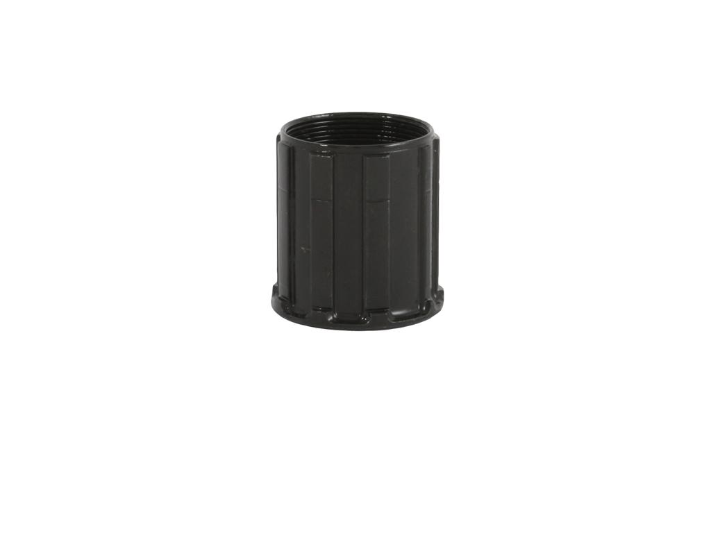 Image of   Kassettehus Shimano hjul til 8-9 og 10 gear WH-R501