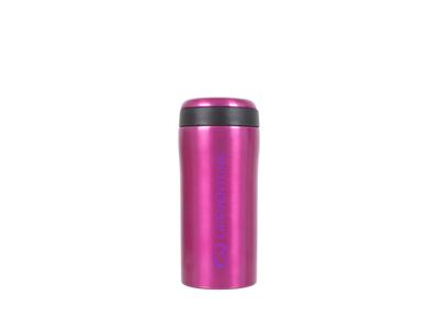 LifeVenture Thermal Mug - Termokop - 0,3 l - Pink