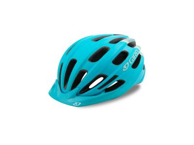 Giro Hale Mips Junior - Cykelhjelm - Str. 50-57 cm - Mat Glacier