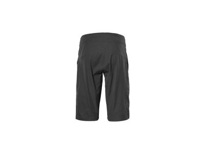 Sweet Protection Hunter Light Shorts W - Dame cykelshorts - Grå