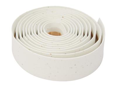 OnGear - Styrbånd - Syntetisk - Kork - Hvid