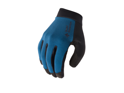 Sweet Protection Hunter Gloves - MTB Handsker - Blå