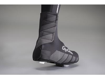GripGrab Ride Winter - Skoovertræk