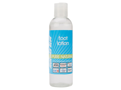 Morgan Blue Foot Lotion - 200 ml