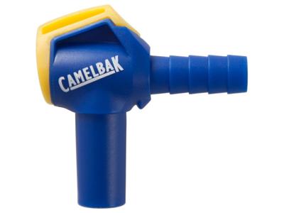 Ergo Hydrolock Camelbak