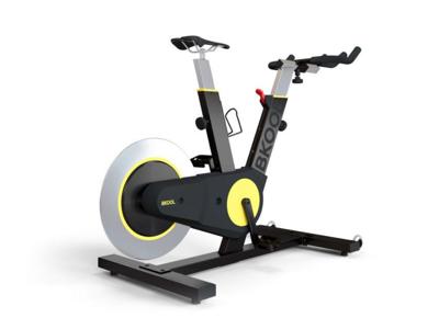 BKOOL Smart Bike - Fitness bike - 1500 watt