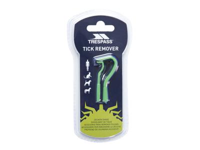 Trespass Tick Remover - Fästingtång