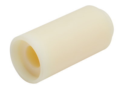 RockShox installationsværktøj til Dust seal kit