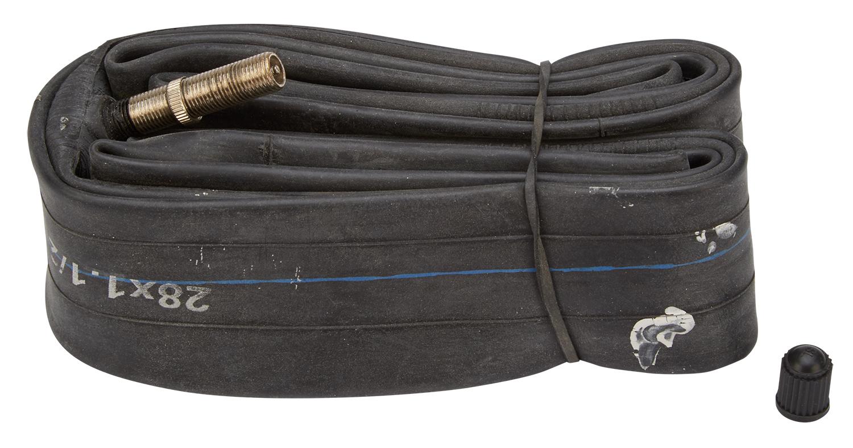 Atredo slange - Str. 29 x1,75-2,25 (42-57x622-635) - 40 mm autoventil   Tubes