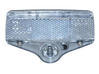 Smart Refo - Frontlykter - 2 belysningsfunksjoner