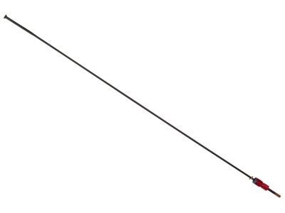 Shimano Eger - Til WH-M770/M775/M778  270mm lange - sort