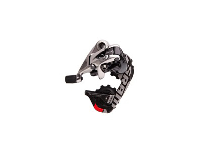 Sram RED WiFli bagskifter medium laske 10 gear