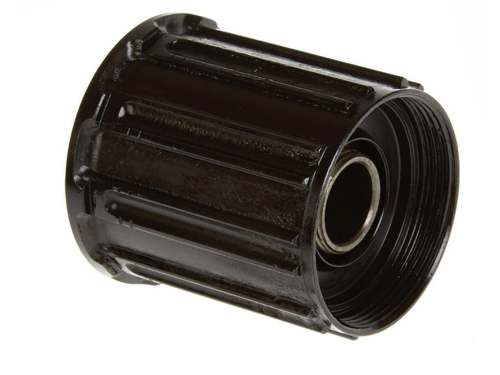 Image of   Kassettehus Shimano hjul til 8/9/10 gear WH-6700-R