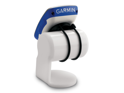 Garmin Edge Holder - Til Garmin Edge cykelcomputere - 2 stk.