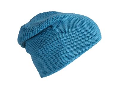 Ulvang Hamna Hat - Uld hue - Blå