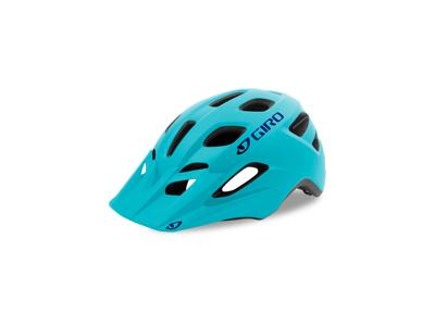 Giro Tremor Mips - Cykelhjelm junior - Str. 50-57 cm - Mat Glacier