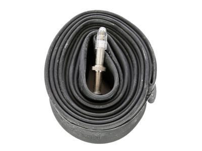 Schwalbe slange 24 x 0,75-1,25 Racer ventil 40mm SV9A