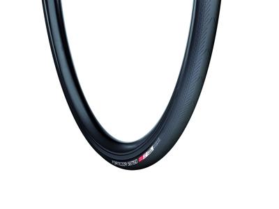 Vredestein - Senso Xtreme - 700 x 28c - Foldedæk - Sort