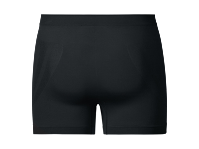 Odlo herre boxershorts - Evolution Light - Sort