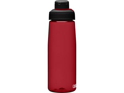 Drikkeflaske Camelbak Chute 0,75 liter Cardinal