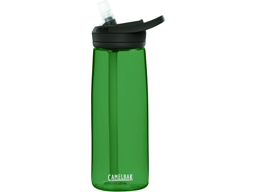 Image of   Drikkeflaske Camelbak Eddy Flaske 0,75 liter Hunter