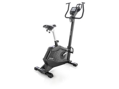 Kettler Golf S4 - Motionscykel - 6 kg svinghjul - 16 modstandsniveauer