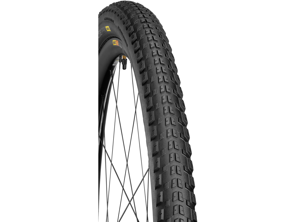 Image of   Mavic Pulse Pro UST - MTB foldedæk - 29x2.25 (57-622) - Tubeless ready