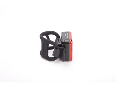Magicshine - Seemee 20 - Baglygte - 20 lumen - USB opladelig