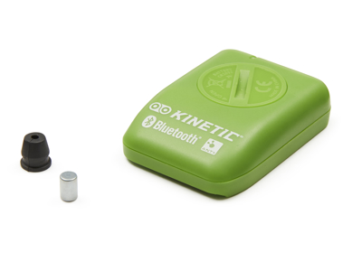 Kinetic inRide 3 Power sensor - Bluetooth Smart og ANT+ sensor