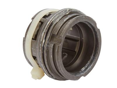 Shimano Nexus - Griber til 3 gears bagnav Nexus - SG-3C40