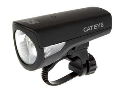 Cykellygte Cateye HL-EL340RC 1 Rol LED 1000 Candela