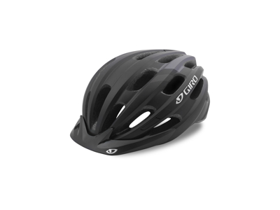 Giro Bronte - Cykelhjelm - Str. 58-65 cm - Mat Sort