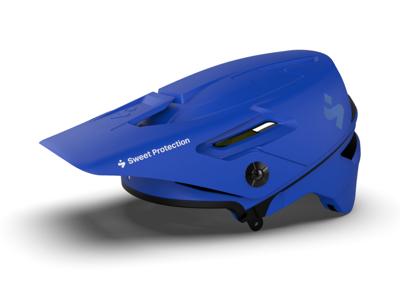 Sweet Protection Arbitrator MIPS - MTB hjelm