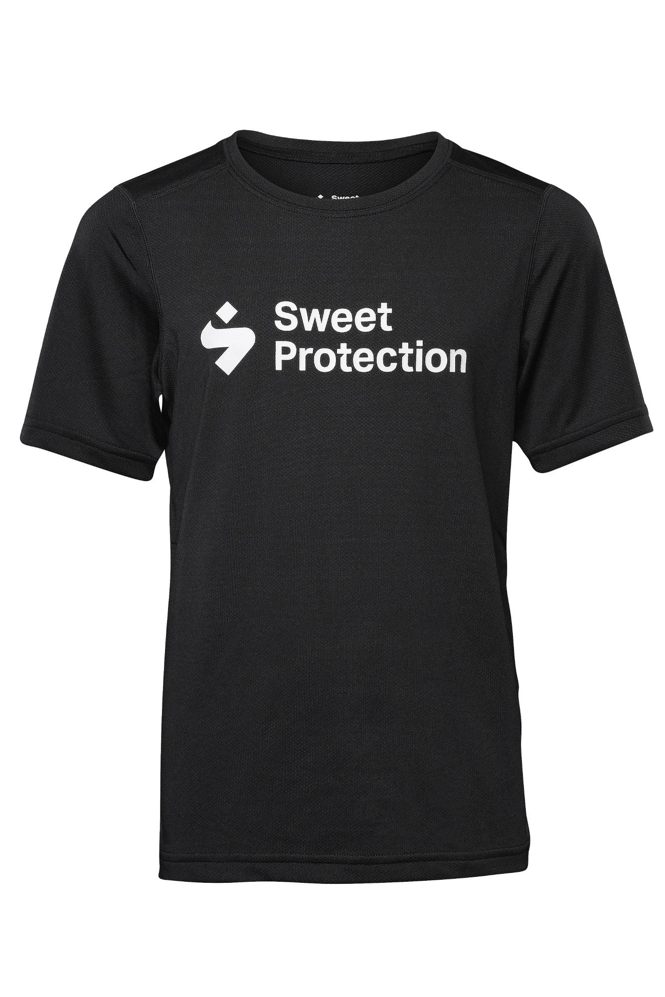 Sweet Protection Hunter Jersey JR - Junior cykeltrøje | Jerseys