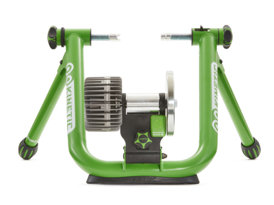 Kinetic Road Machine Smart 2 - Hometrainer - Fluid