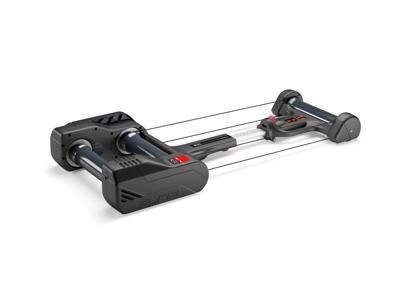 Elite Nero - Træningsruller - Max slope 7% - Justerbar i længden