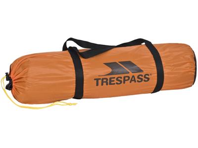 Trespass Tarmachan - 2 personers tält - Orange
