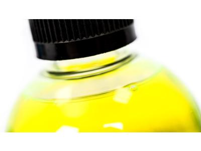 Muc-Off Bio Drivetrain cleaner - 750 ml