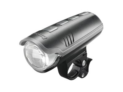 Busch+Müller Ixon Pure 30 Lux - Framlykta till batterier - Inklusive laddare