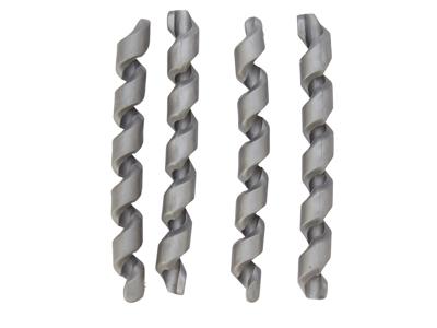 Atredo - Stelbeskytter til kabler - Spiral - 60 mm - 4 stk.