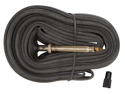GRL - Slang - Lättvikt - 700 x 20-25 (20-25x622-635) - 60 mm racer ventil