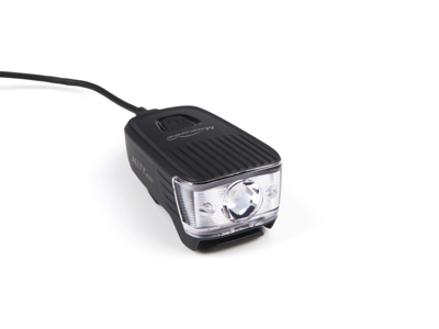 Magicshine - Allty mini - Forlygte - 300 lumen - USB opladelig