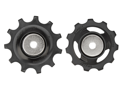 Shimano 105 - RD-R7000 Pulleyhjul sæt - 2 stk. 11 tands