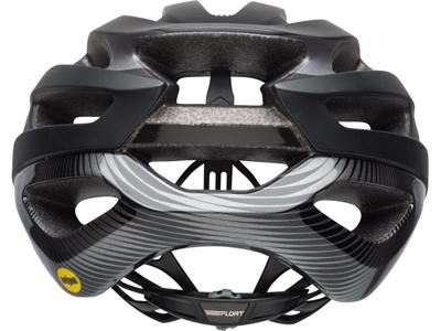 Bell Falcon Mips - Cykelhjelm - Sort