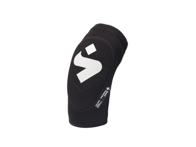 Sweet Protection Elbow Protectors - Svart
